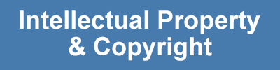 Intellectual Property & Copyright