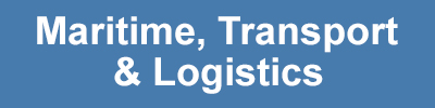 Maritime, Transport & Logistics