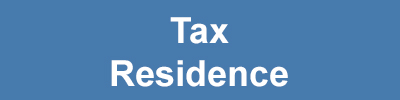 Tax Residence